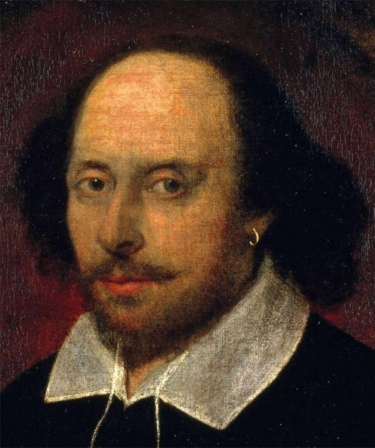 an analysis of face masks in the play macbeth by william shakespeare From a general summary to chapter summaries to explanations of famous   shakespeare's play about a scottish nobleman and his wife who murder their  king.
